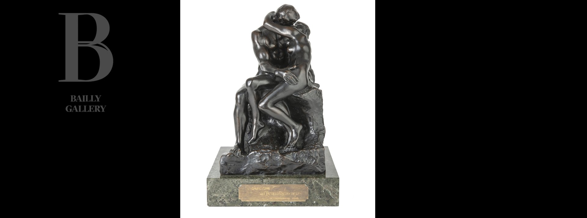 auguste-rodin-sculpture-bronze.jpg