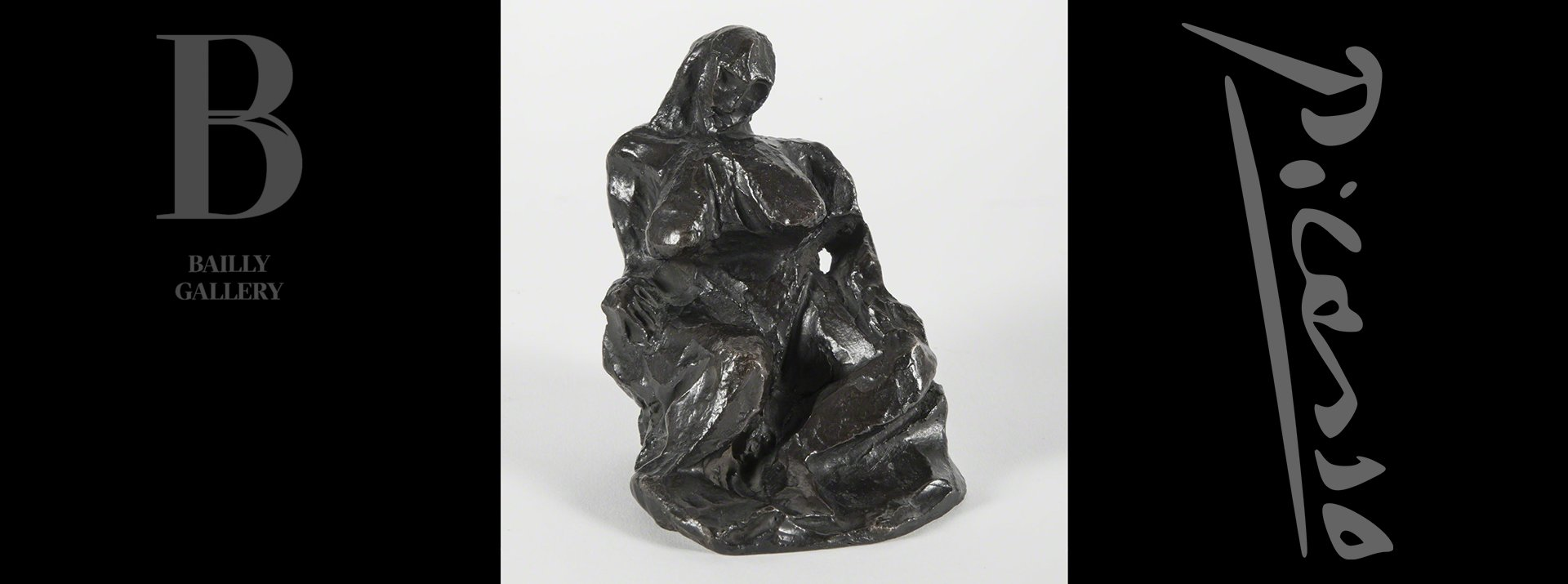 pablo-picasso-bronze-proof.jpg